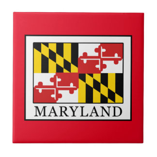 Maryland Ceramic Tile