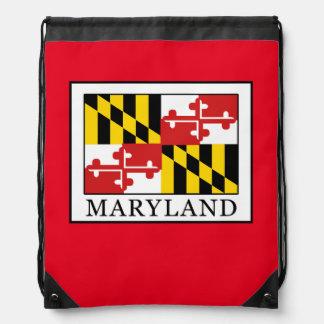 Maryland Drawstring Bag