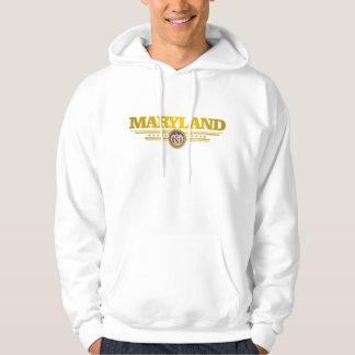 Maryland (DTOM) Hoodie