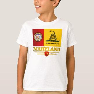 Maryland (DTOM) T-Shirt