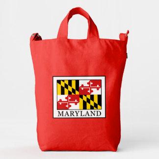 Maryland Duck Bag