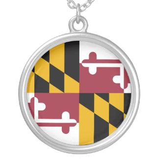 Maryland, Estados Unidos Joyeria Personalizada