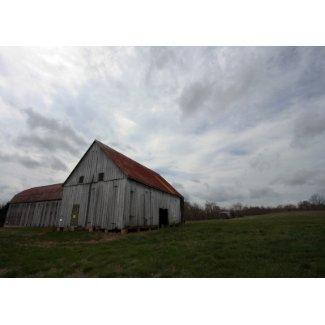 Farm note