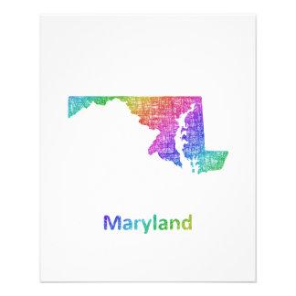 Maryland Flyer