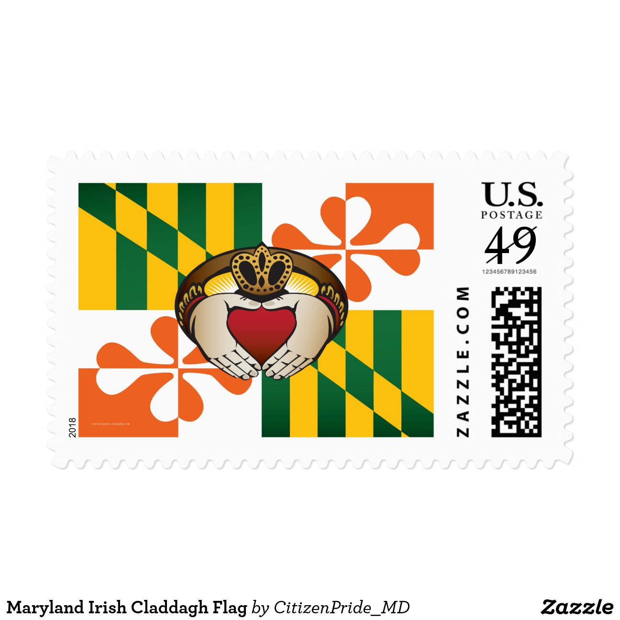 Irish celtic symbol for family maryland irish claddagh flag irish celtic symbol for family biocorpaavc Images