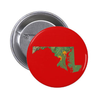 Maryland Map Button