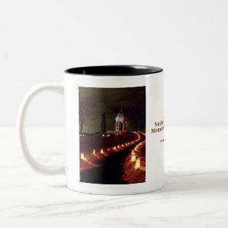 Maryland Monument (89) Coffee Mug