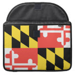 MARYLAND SLEEVES FOR MacBooks