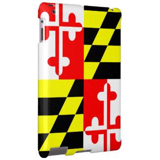 Maryland State Flag - USA