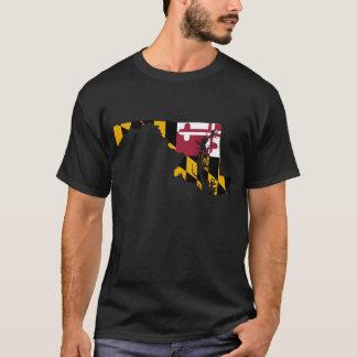 Maryland T-Shirt