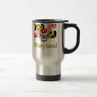 Maryland Tazas