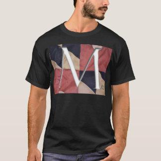 Maryland Underground T-Shirt