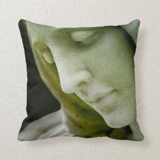 Marys Acceptance American MoJo Pillows