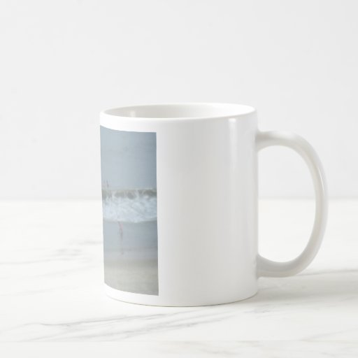 maryssa 135 taza básica blanca