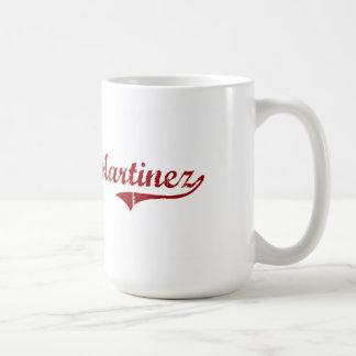 Marysville California Classic Design Mug