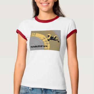 'Marzipan' Shirt