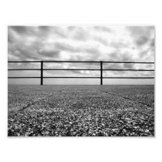 Más allá de fotografía