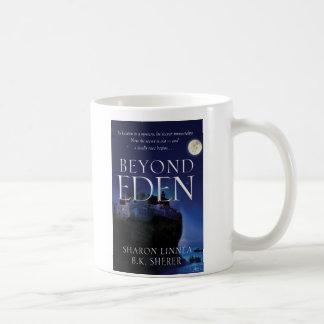 Más allá de la taza de Eden
