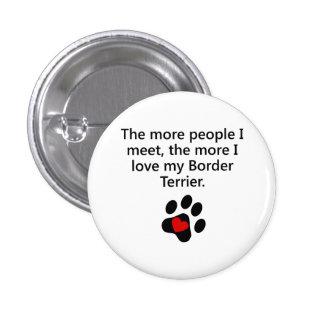 Más amor de I mi frontera Terrier