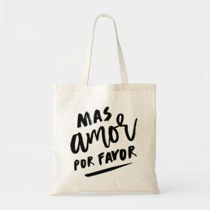 Favor Amor Mas de Bolso Por mano RAqUY0wp