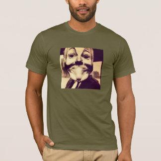 Mas Estrellas T-Shirt