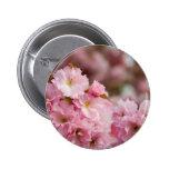 Más flores de Sakura Pin