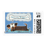 Más grande ideal sellos