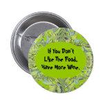 más humor del vino pins