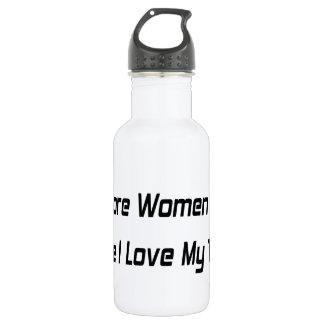 Más mujeres resuelvo más amor de I mi Tbucket