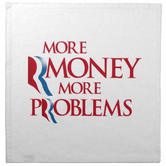 Más Rmoney más Problems.png Servilleta