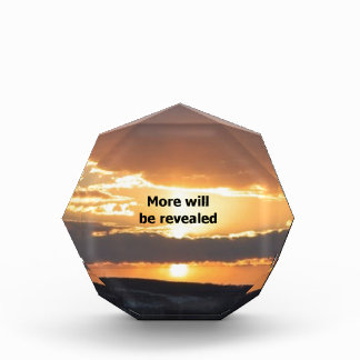 Más serán reveladas