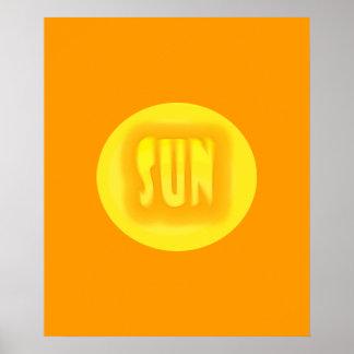 ¡Más Sun Impresiones