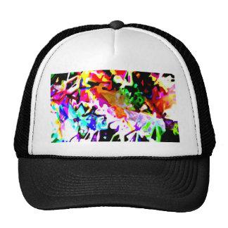 mas trucker hat