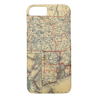 Masa, RI Funda iPhone 7