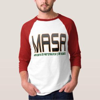 MASA T-Shirt