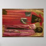 Masaccio Art Posters