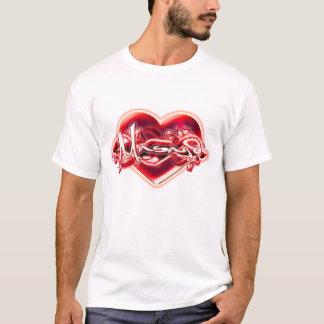 Masago T-Shirt