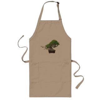 masahiko kimura bonsai master 木村 正彦 delantal