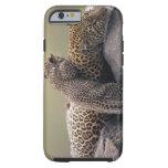 Masai Mara National Reserve 2 iPhone 6 Case