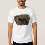 Masai Mara National Reserve 4 T-shirt