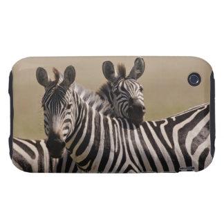 Masai Mara National Reserve, Kenya, Jul 2005 3 Tough iPhone 3 Covers