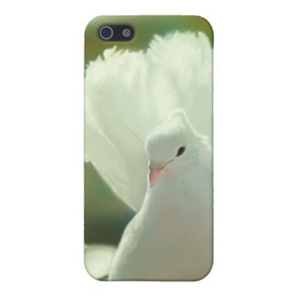 Masakali iPhone SE/5/5s Case
