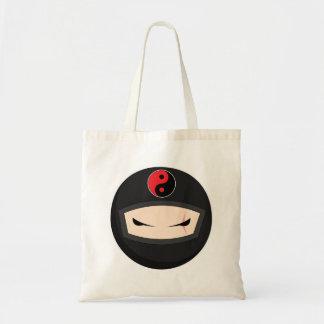 Masaru Tote Bag