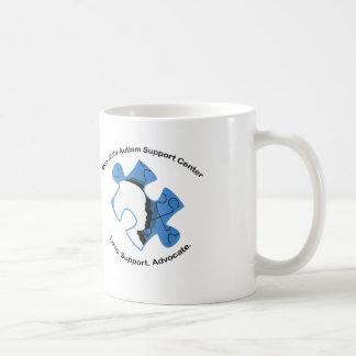 MASC Mug