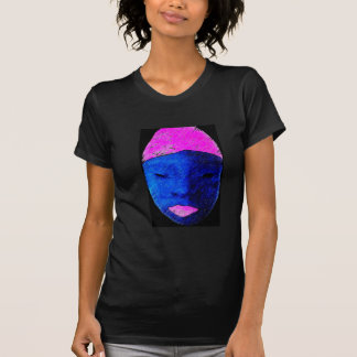 Máscara 6 camisetas