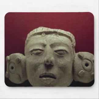 Máscara, ANUNCIO 500-900 Alfombrillas De Ratones
