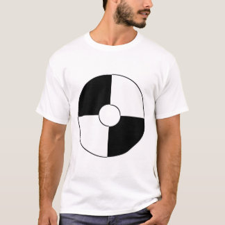 _MASCARA_DE_PRUEBA T-Shirt