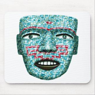 Máscara de Texmilincan Tapete De Ratones
