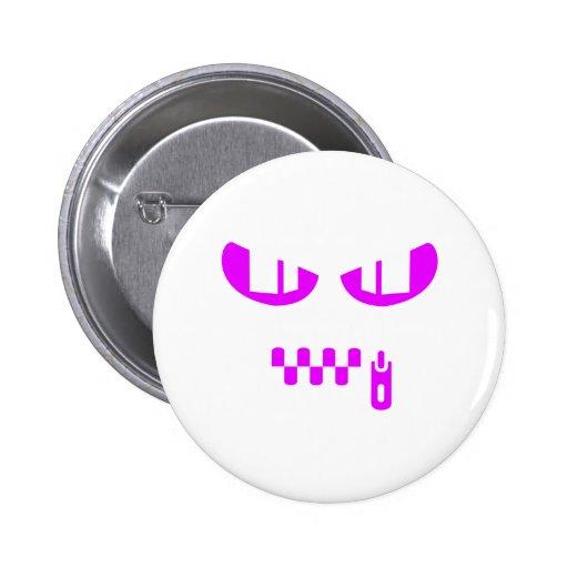 Máscara del Gimp - humor ofensivo divertido de la  Pins