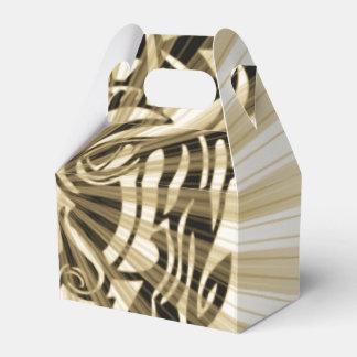 Máscara tribal viciosa 008 cajas para regalos
